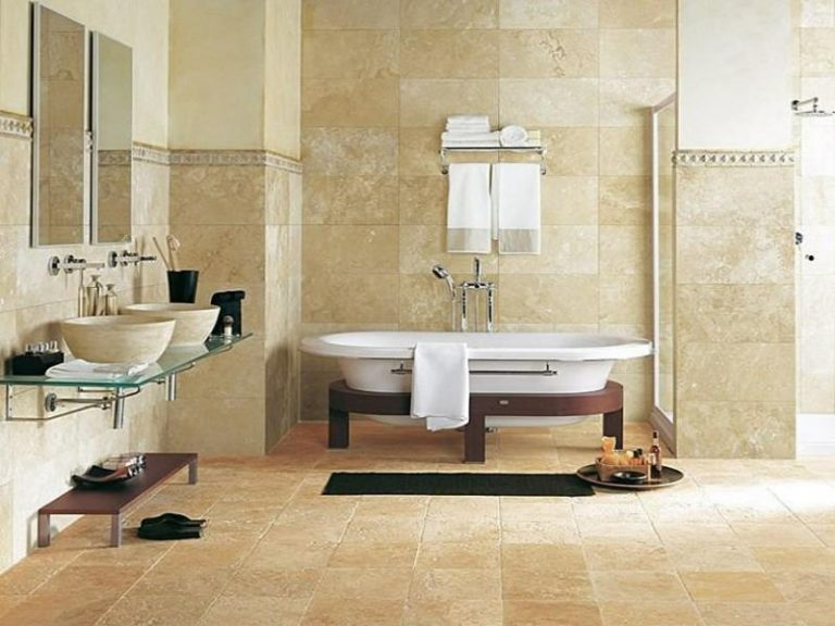 Bathroom Products  MOEN